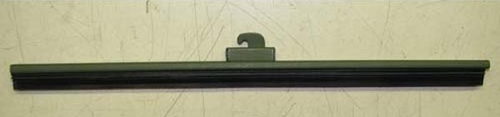 Wiper Blade, 10 inch, M37, M35, M809, etc, 7001462 / MS53048-10