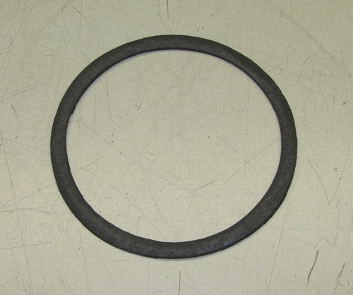 Exhaust Gasket For M35A3 and M939 Series, 12255817