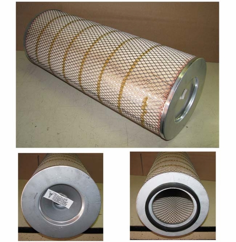Air Filter For M35A3, 5743562
