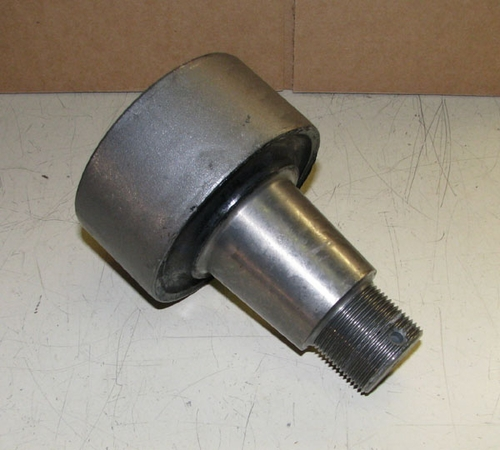 Torque Rod End For 5 Ton Trucks, M54 / M809 / M939, 7979185
