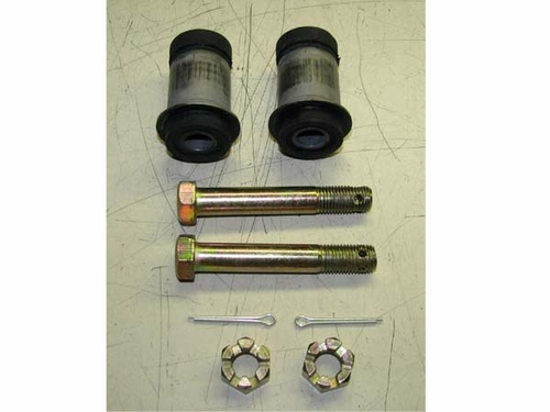 Rear Suspension Parts Kit For M151, 5703303