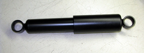 Shock Absorber (Rear) For M151, 8359993