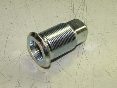 Lug Nut Thimble (Inner), Right Rear For M35/M54/M809/M939, MS53068-2