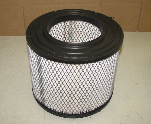 Air Filter For M35A2 Series Trucks, 10912373 / 250D1