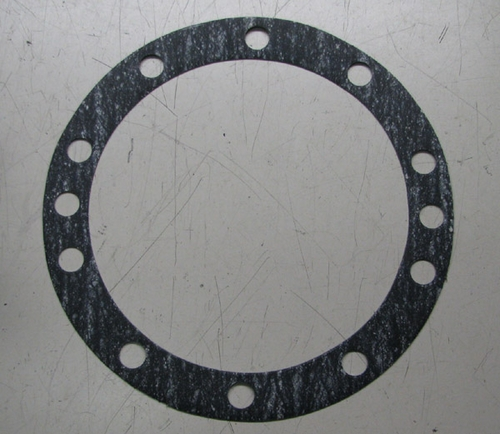 Axle Flange Gasket For All 5 Ton Trucks, M54, M809, M939, etc, 7346993 / 02764