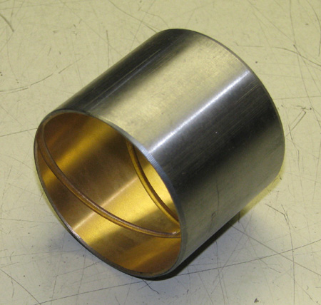Spindle Bushing For M54 / M809 / M939, 7346983