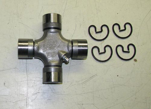 U-Joint For HMMWV, 5740083 / 5-213X