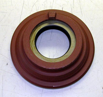 Front Axle Shaft Oil Seal Assembly For 5 Ton Trucks, M54, M809, M939 Series, 7346951 / A1244J556