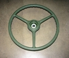 Steering Wheel for M35A3 / M54A2 / M809 / M939, 11601248