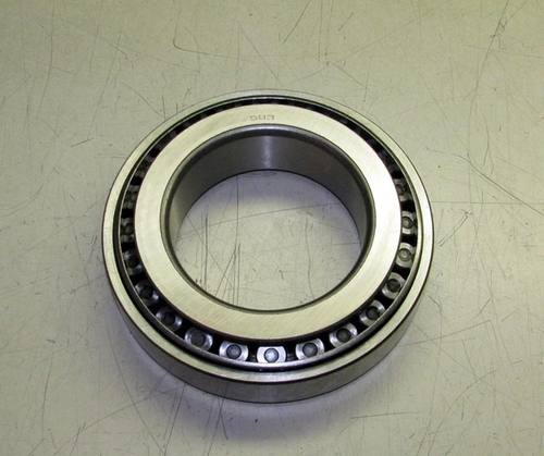 Inner Wheel Bearing, 5 Ton Truck M54/M809/M939, MS19081-182