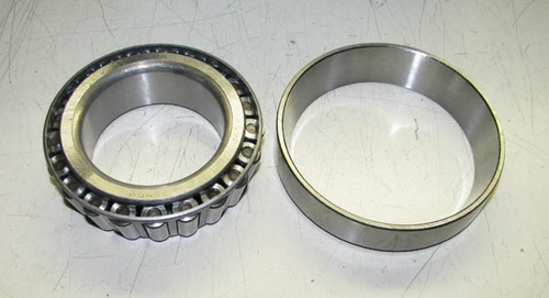 Wheel Bearing For M103 / M105 / M107 Trailers, MS19081-230