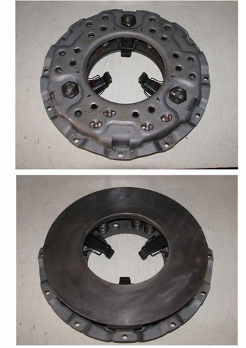 Clutch Pressure Plate For 5 Ton Trucks M809 and M54A2 (M39A2) Series, 8735507