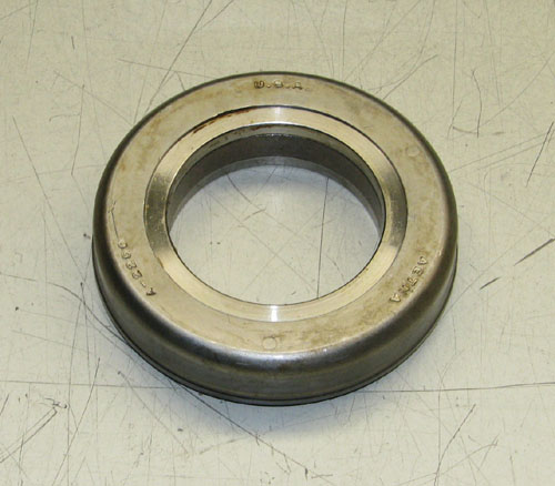 Clutch Release Bearing For M37, 581499 / A-2256