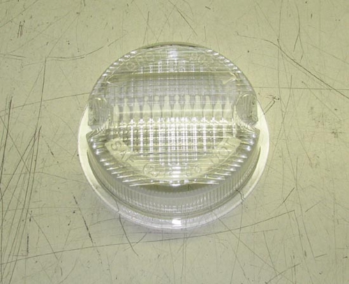 Replacement Lens For HMMWV & M35A3 Backup Light, 90221