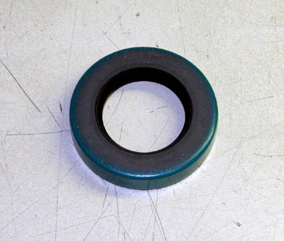 PTO (WN-7-28 and WND-7-28) Output Shaft Seal, M35 Series Trucks, 500038 / 21218