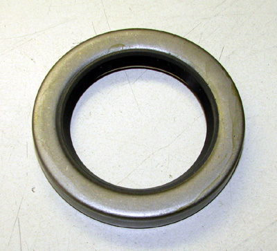 Front Axle Shaft Oil Seal For 5 Ton Trucks M54, M809, M939/A1, A1805H60