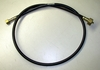 Tachometer Drive Cable For M939, M939A1 Series, 7952641