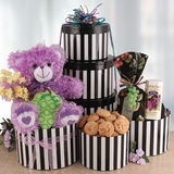 Bear Gift Tower - SOLD OUT