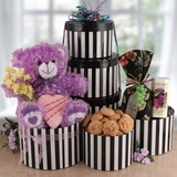Bear Valentine Gift Tower - SOLD OUT