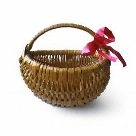 Replacement Gift Basket
