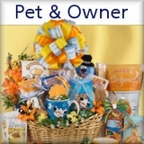 Pet & Owner Gifts