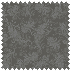 "Quilt Back 108"" wide Cotton 1490 onyx"