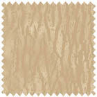 Wilderness Trail Texture 9270-44