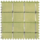 Wilderness Trail Plaid 9272-66