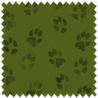Wilderness Trail Paws 9268-66