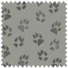 Wilderness Trail Paws 9268-99