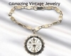 WHEEL OF FORTUNE Bracelet
