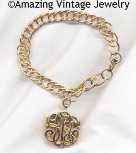 YOUNG CHARMER Bracelet