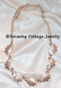 EVENING SANDS Necklace
