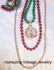FASHION FLAIR Necklace