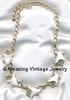 MONTASTERY BELLS Necklace