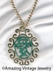 MING GARDEN Necklace