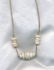 PUKA BEADS Necklace