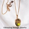 TOUCH OF ELEGANCE Necklace