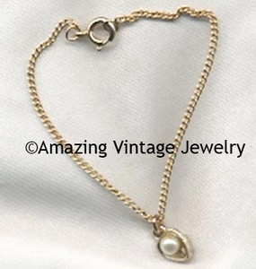 LITTLE SWEETHEART Bracelet