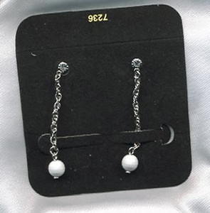 LA BELLE Earrings
