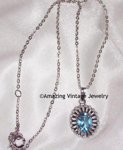 WINSOME Necklace