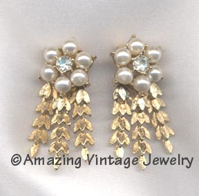 ROYAL HIGHNESS Earrings