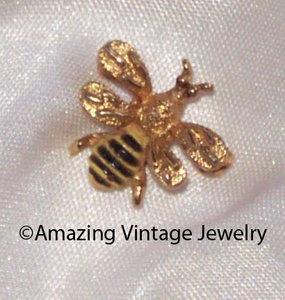 BEE Pin - FSD award