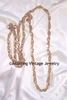 HOLIDAY CHAIN - Goldtone