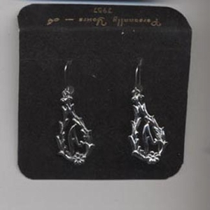 PERSONALLY YOURS Earrings - A