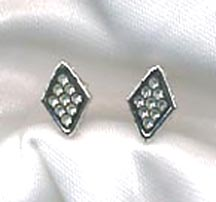 NEW POLONAISE Earrings