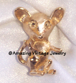 SARAH COVENTRY Mouse Pin