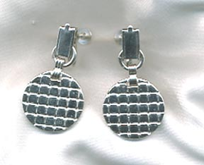 TURNABOUT Earrings
