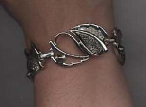 WINDSONG Bracelet
