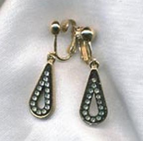 POLONAISE Earrings